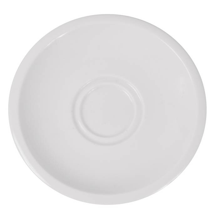 Common Saucer For #02003-10 / #04006-06 / #04007-09