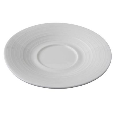 Saucer For Coffee Cup (#04011-10)
