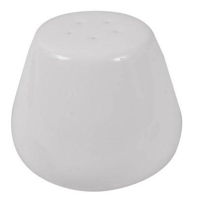 Pepper Shaker (5-Holes)