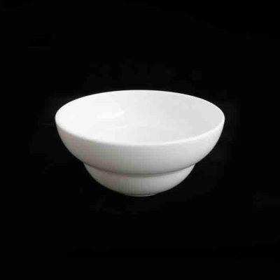 Sharkfin Bowl