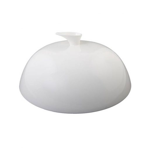 Lid For #03004-31