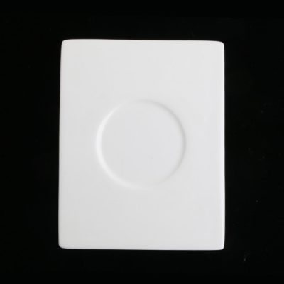 Saucer For #04005-03