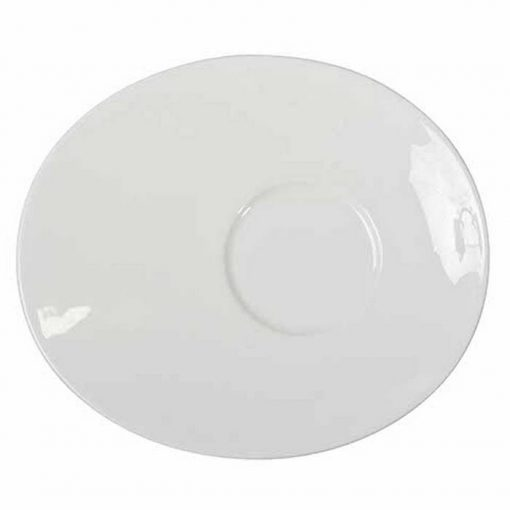 Saucer For #04006-01