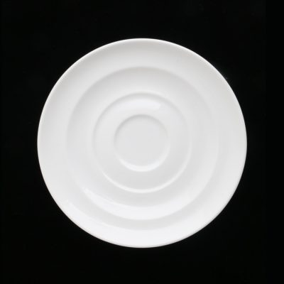 Saucer For #04009, #04010 And #02006
