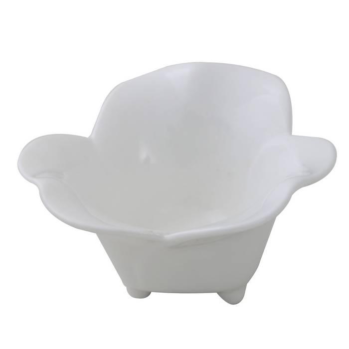 Condiment Dish
