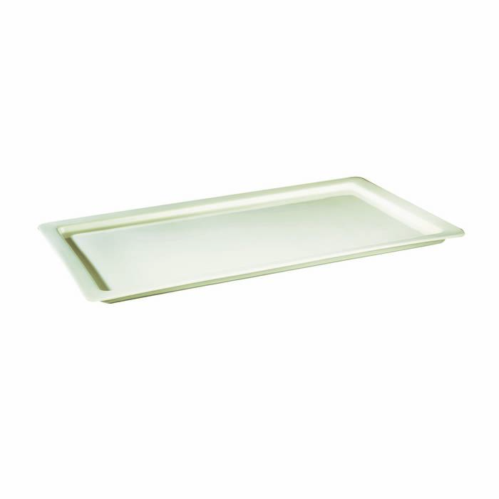 Porcelain Gn Tray