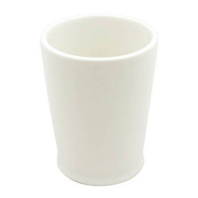 Tea Cup (No Handle)