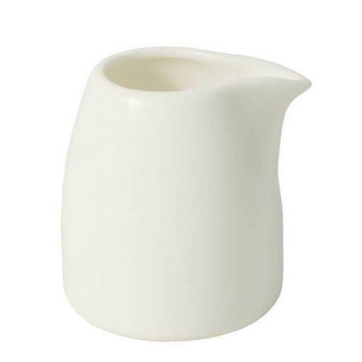 Milk Jug Without Handle
