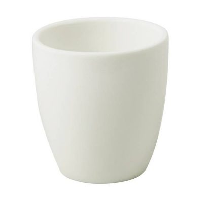 Tea Cup Without Handle