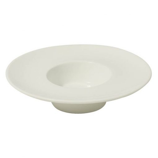 Mini Pasta Plate