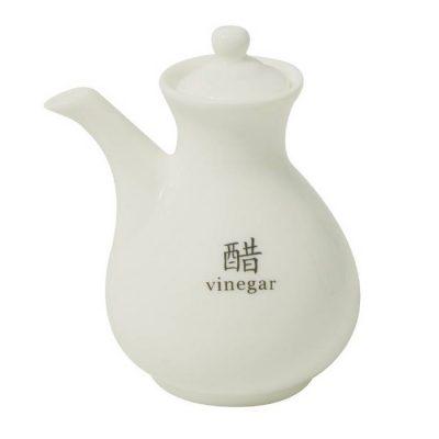 Vinegar Bottle