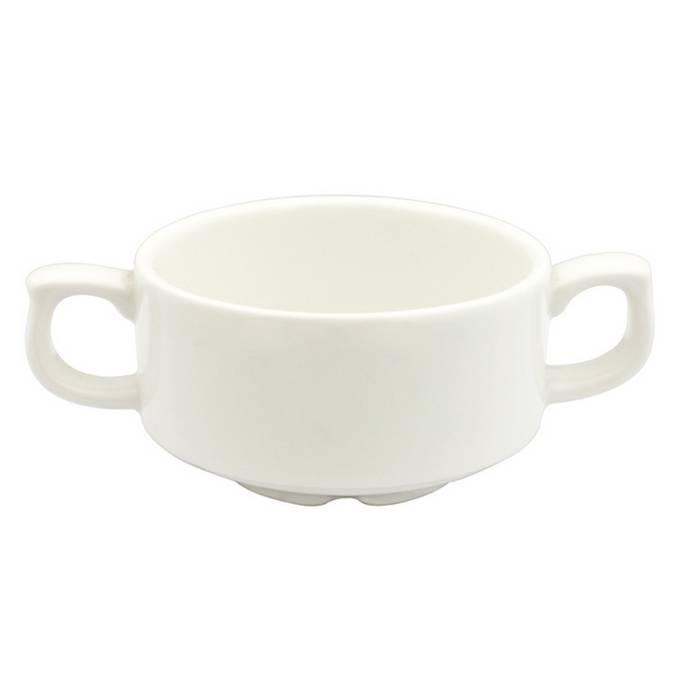 Bouillon Cup