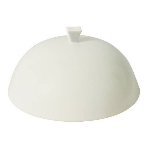 Dome Cover (For 01-3010)