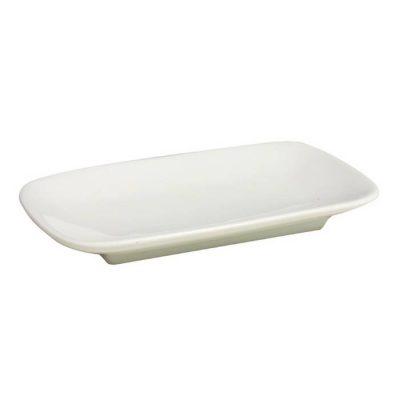Towel Dish