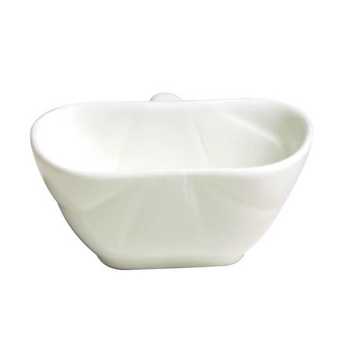 Apple Bowl, Hors D'Oeuvre