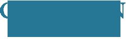 Cerabon-Noma-Logo