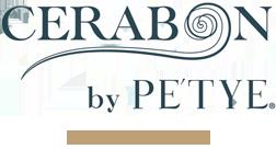 Cerabon-Pe'Tye-logo