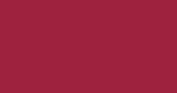 Cerabon-Rocca-Logo-colour